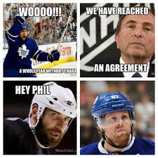 Funny Nhl Memes - nhl memes hockey is my life pinterest memes hockey and