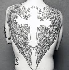 holy cross tattoos parryz com