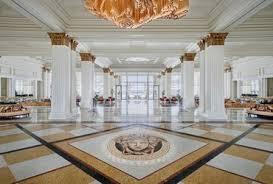 designer hotel new hotel dubai designer hotel dubai palazzo versace