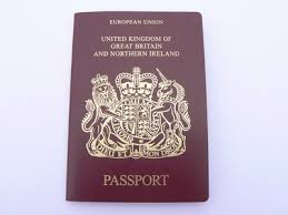 how to get a uk passport renewed in the u s usa today