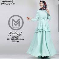 desain baju kekinian jual desain baju muslim murah dan terlengkap bukalapak