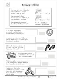 our 5 favorite 4th grade math worksheets math worksheets
