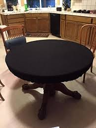 Octagon Poker Table Plans Amazon Com 60 Inch Round Poker Table Made In The Usa Sports