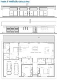 Modifying House Plans by Super Spacious 356sqm House In Eden Park Large New House Design