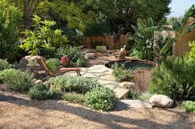 tub enclosures deck craftsman with tub tree