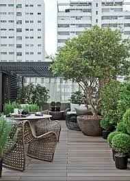 roof garden plants image via denisebarretto com br a well designed rooftop garden