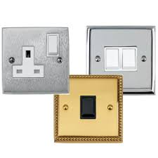 anti ligature light switch products bj waller