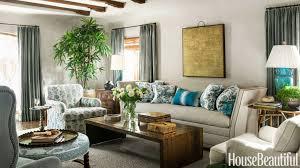 Home Decor Santa Monica Global Inspired House California Hacienda House