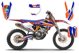 85cc motocross bike hg group ab hem