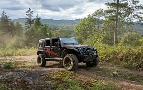 jeep jamboree 2017 maine mountains 28th jeep jamboree september 2017 quadratec