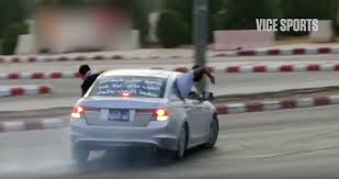 street drift cars desert drifters illegal street drifting in saudi arabia vice sports