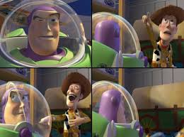 Meme Buzz - buzz look a loss edit loss know your meme