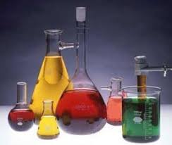 inorganic reagent chemical substance, ACS, inorganic reagent chemical mixture, inorganic reagent chemical component, inorganic reagent chemical chemical, inorganic reagent chemical element, inorganic reagent chemical material, inorganic reagent chemical molecule, inorganic reagent chemical mineral,