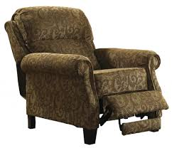 modern recliner chair ideas great home design references