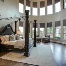mediterranean style bedroom mediterranean master bedroom photos hgtv