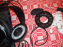 mod hous isolate headphones u2013 nonaudio