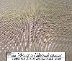 polyglam high sheen rock star fabric wallpaper tex 98626