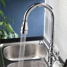 Kitchen Faucets Single Handle With Sprayer by Wholesale And Retail Kitchen Sink Faucet Single Handle Pull Out