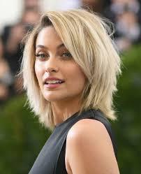 define the term shag as in a shag haircut paris jackson shag paris jackson jackson and woman hairstyles