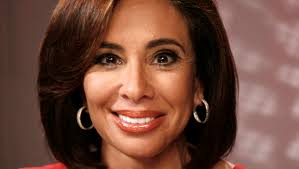 judge jeanine pirro hairstyle fox news justice host jeanine pirro clocked going 119 mph