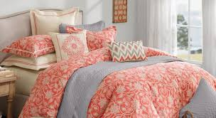 Coral Bedspread Peacefulwords Toddler Duvet Set Tags Minnie Toddler Bedding Teen