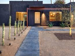 rustic landscaping ideas front yard pdf