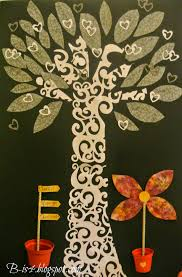 b is 4 thankful thanksgiving tree and gratitude printables
