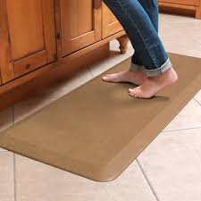 Padded Kitchen Rugs Kitchen Floor Mats