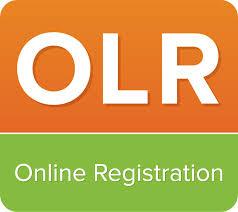 online registration clark county district