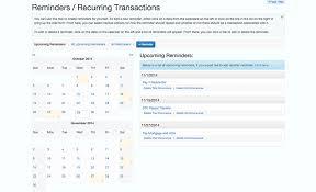 online checkbook register and money management clearcheckbook com