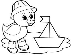 baby animals coloring pages games kids coloring pages animals for