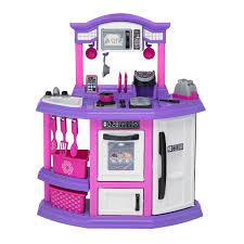 toddler u0026 kids u0027 kitchen sets u0026 housekeeping toys