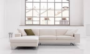 Italian Modern Sofas Designer Sofas Designer Sectional Sofas Designer Furniture