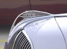 ornament fotos de carros