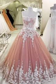 prom and wedding dresses women dresses party dresses maxi dresses prom dresses luulla
