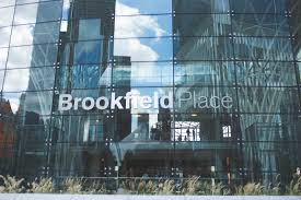 brookfield place downtown city guide styled snapshots