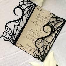 best wedding invitation kits products on wanelo