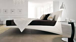 dylan leather bed by cattelan italia leather bed 10 stunning homes