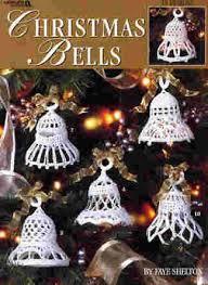 411 best bells crosses crochet images on