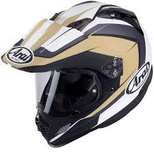 arai motocross helmets arai tour x 4 flare sand frost enduro helmet buy cheap fc moto