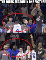 Funny Basketball Meme - 425 best funny nba memes images on pinterest sports humour