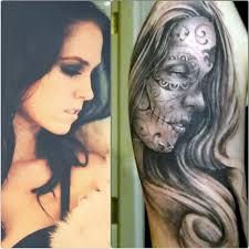 best 25 portrait tattoo sleeve ideas on pinterest arm tattoos