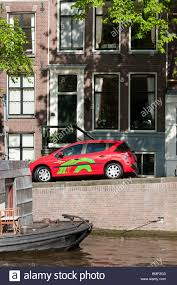 peugeot rental a green wheels car for car sharing dating short term rental on