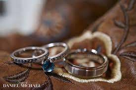 wedding bands cincinnati wedding rings on boots images by daniel michael
