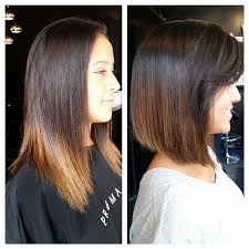 bob haircuts for damaged hair prema hair hair trends sydney vs new york