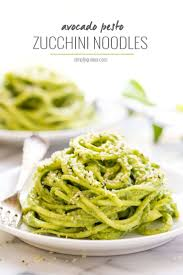 Raw Food Dinner Ideas 152 Best Raw Recipes Images On Pinterest Raw Recipes Healthy