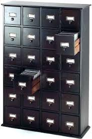 Cd Storage Cabinet With Glass Doors Cd Cabinet With Doors Winsome Wood Cd Dvd Cabinet With Glass Doors