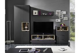 axe design meuble meuble tv design vente privee u2013 artzein com