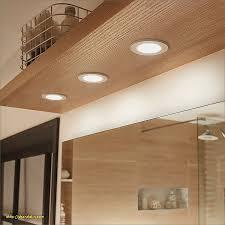 faux plafond cuisine spot salle awesome spot faux plafond salle de bain hd wallpaper photos