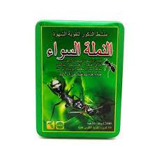 obat kuat semut ireng titan gel original www pembesarpenissexsolo